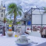 Estampa boutique hotel in old havan3