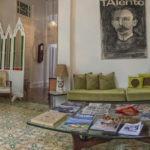Estampa boutique hotel in old havan4