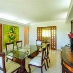 Luxury house in Nuevo Vedado2
