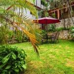 Luxury house in Nuevo Vedado3