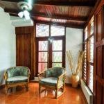 Luxury house in Nuevo Vedado4