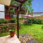 Luxury house in Nuevo Vedado5