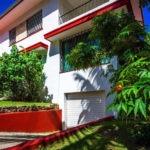 Luxury house in Nuevo Vedado6