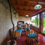 Luxury house in Nuevo Vedado7