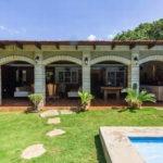 Luxury villa in miramar1