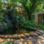 Luxury villa in miramar2