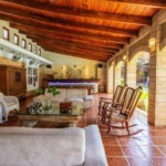 Luxury villa in miramar3