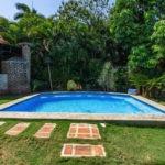 Luxury villa in miramar4