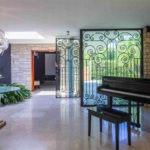 Luxury villa in miramar5