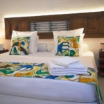 boutique hotel in Vedado1
