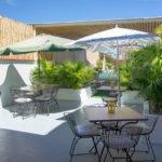 boutique hotel in Vedado6