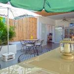 boutique hotel in Vedado9