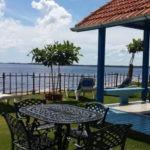 ec_el_chalecito_playa_larga_trinidad_cuba