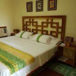 hotel boutique in Cienfuegos 2