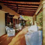 hotel boutique in viñales6
