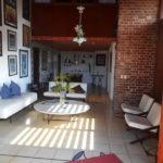 luxury apartament in Nuevo vedado2