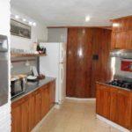 luxury apartament in Nuevo vedado3