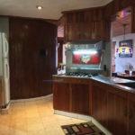 luxury apartament in Nuevo vedado7