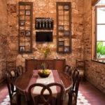 luxury apartament in Old havana 1