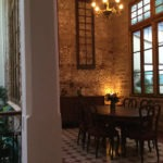 luxury apartament in Old havana 10