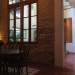 luxury apartament in Old havana 3