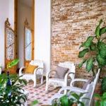 luxury apartament in Old havana 6