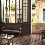 luxury apartament in Old havana 7