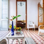 luxury apartament in Old havana 8