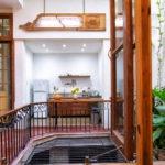 luxury apartament in Old havana 9