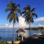 luxury villa in front of sea3