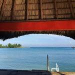 luxury villa in front of sea4