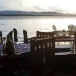 Hotel boutique and Restaurant en Cienfuegos