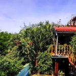 Cienfuegos bay views