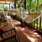 Best room in Cienfuegos