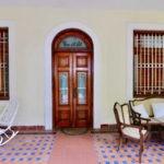 Estampa Collection. long term rental. Miramar15