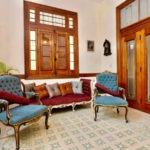 Estampa Collection. long term rental. Miramar4