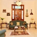 Estampa Collection. long term rental. Miramar9