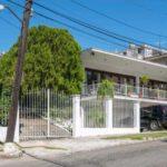 house-nuevo-vedado-5