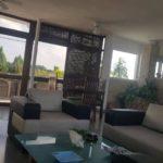 penthouse-miramar-(11)