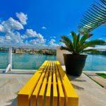 Best havana view4