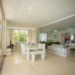 Luxury miramar13