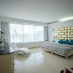 Luxury miramar15