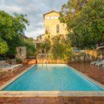 Villa Rosa 12