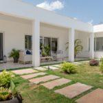 Villa Santa fe 1